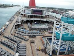 carnival cruise ship liberty layout pictures punchaos com