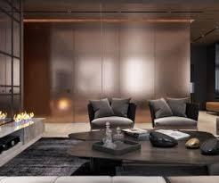 apartment interior decorating ideas apartment interior design ideas