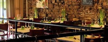 cuisine de comptoir restaurant bistrot moderne et cuisine de comptoir lyon le