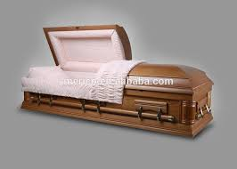 pet coffins animal coffins animal coffins suppliers and manufacturers at