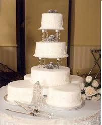 how much is a wedding cake creative of budget wedding cakes how much should i budget for my