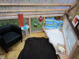 Ikea Tiny House by Relaxshax Relaxshax U0027s Blog Page 55