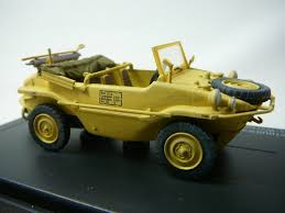 volkswagen schwimmwagen volkswagen schwimmwagen type 166 volks werver brigade 8 1944