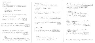 best images of ohms law formula practice worksheets worksheet