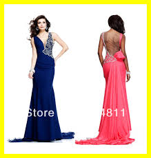 online shop evening dress with jacket party dresses uk gown rental