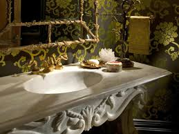 Hgtv Bathroom Design by Small Bathroom Decorating Ideas Hgtv