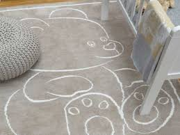 tapis chambre bébé fille tapis chambre bébé fille avec tapis chambre garcon ado galerie des