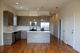 3 Bedroom Apartments Chicago The 5 Best Affordable Chicago Apartments Right Now August 19