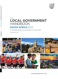 local government handbook south africa 2013 by yes media issuu