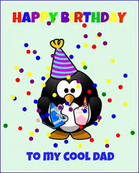 happy birthday card for dad birthday card free best happy birthday
