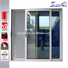 60x80 Patio Door Lowes Sliding Glass Patio Doors Lowes Sliding Glass Patio Doors