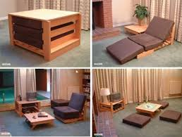 trendy transforming furniture and blogs on transforming furniture