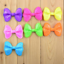 hair bow supplies online buy wholesale gold navy hair from china gold navy hair