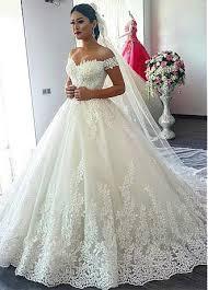 inspired wedding dresses discount vintage inspired wedding dresses plus size wedding