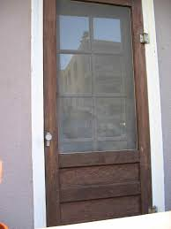 Interior Doors With Glass Panel Interior Doors Walnut Door Panel With Raised Panels And Applied