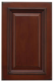 Online Kitchen Cabinets Direct All Wood Rta Ready To Assemble Cabinets