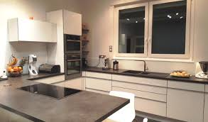 cuisine moderne en l cuisine de luxe moderne great cuisine moderne cuisines de luxe