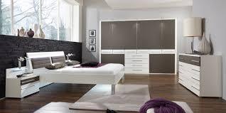 Wiemann Schlafzimmer Kommode Erleben Sie Das Schlafzimmer Pasadena Möbelhersteller Wiemann