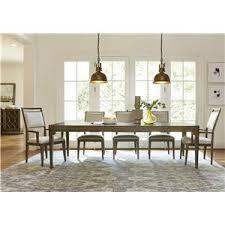 dining tables columbus ohio platinum 5 piece dining set modernstudio modern studio