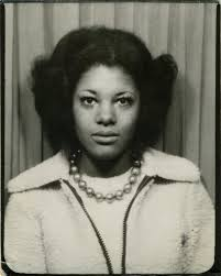 the black women photobooth series 1940s 60s the faces of black