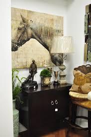 portfolio u2013 peacock interiors