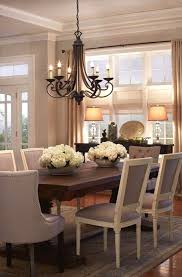 popular dining room chandeliers with custom chandelier traditional