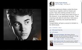 Essay on justin bieber Kozah A complete timeline of Justin Bieber     s most controversial moments   Mirror Online