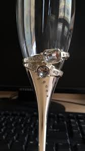 halloween wedding toasting glasses online get cheap silver champagne glasses aliexpress com