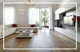 ta hardwood floors wood flooring company