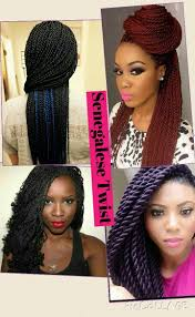 twist hairstyles with weave mae hair braiding and weaving