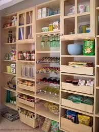 Extra Kitchen Storage by Extra Kitchen Storage Solar Design