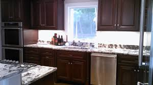 Kitchen Design Cincinnati by Cabinet Where To Buy Kitchen Cabinets Laudable U201a Champion Plywood