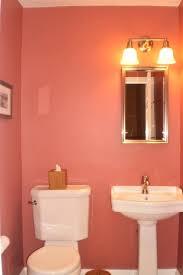 most popular bathroom paint colorspopular colors 2016 benjamin