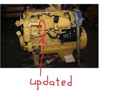 cat c7 acert engine diagram cat c9 engine diagram wiring diagram