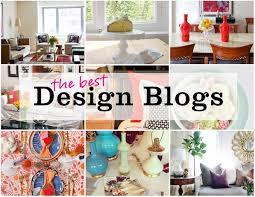 Home Designs Interior Design Blogs Home Design Ideas - Home interior design blogs