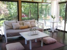 Decorating Ideas For A Sunroom Awesome Sunroom Decorating Ideas Interior Design