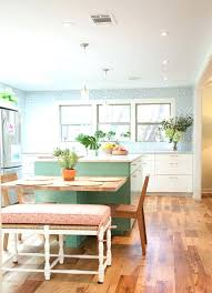 kitchen island with table extension kitchen island with table extension kitchen island table extension