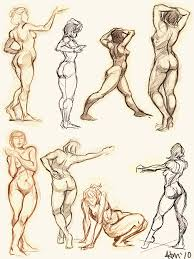 anatomy lessons how to improve faster in 6 steps by sirwendigo