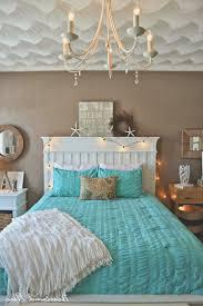 Mermaid Room Decor Bedroom Top Mermaid Bedroom Decor Home Design New