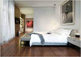 parquet flottant chambre adulte rideaux chambre adulte chambre a coucher photo chambre adulte