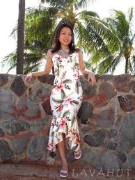 women s dresses hawaiian dresses for women made in hawaii free shipping lavahut