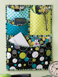 Canvas Home Basics Design Project Organizer Sewing Secrets 6 Projects For The Sewing Room 4 Pocket Wall