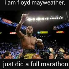 Hilarious Internet Memes - photos hilarious internet memes from the mayweather pacquiao bout