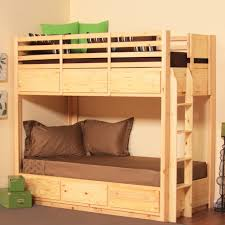 home design bunk beds small rooms for kids on bedroom ideas with