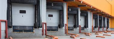 Overhead Door Atlanta Overhead Door Dock Installation Repair In Atlanta