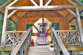 a frame cabin kits for sale the living timber frame cabin kits
