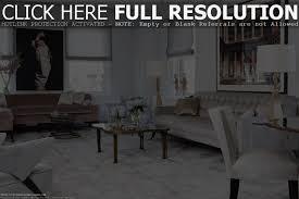 home design nyc home decor fresh interior decorator nyc cool home design interior