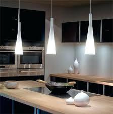 le de cuisine suspendu luminaire cuisine suspendu luminaires cuisine suspension luminaire