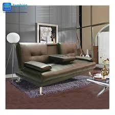 Doc Mcstuffins Sofa Sofa Walmart Bedroom Sets Walmart Couches Walmart Couch