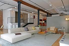 small loft living room ideas open floor plan kitchen dining living room small loft apartment l